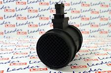 SAAB 93 or 95 Air Flow Meter 93178243 Bosch New