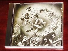 Dark Angel: We Have Arrived + Hell's On It's Knees 1984 Demo CD 1997 Big Rig NEW