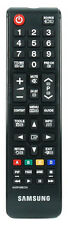 New Genuine Samsung Remote Control for TV- LE32B450C4W LE-32B450C4W
