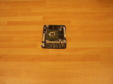 VGA Grafikkarte HDQ70 LS-2786P Acer Aspire 9500 9504WSMi DQ70