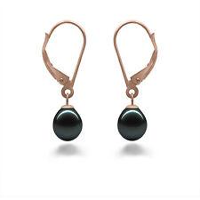 Original McPearl Perlen Ohrringe 5200. Ehem. Preis 799,- EUR