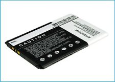 3.7V battery for Sony-Ericsson BA600, LT26i, T26a, Xperia U, ST25, Kumquat, ST25
