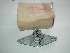 NOS FORD/TRICO WINDSHIELD WIPER MOTOR AUXILIARY DRIVE FOR MERCURY 1960