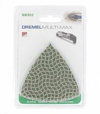 Dremel MM990 Multi-Max 60 Gritt Diamante papel 2615M900JA