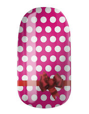 NAGELFOLIEN... NAIL WRAPS by GLAMSTRIPES - TOP QUALITY MADE IN GERMANY 0123