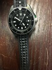 Seiko Ladies Divers 2205 - 0769 automatic - Serial nr. 931755