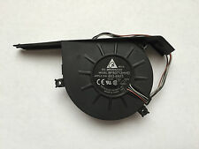 "Apple 922-7298 20"" iMac Optical Drive Fan 603-6923"