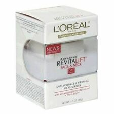 L'Oreal Revitalift Face - Neck Anti-Wrinkle - Firming Day Cream 1.70 oz