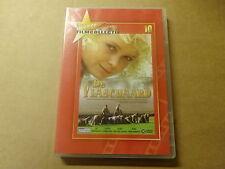 DVD / DE VLASCHAARD ( VIC MOERMANS, GUSTA GERRITSEN, DORA VAN DER GROEN... )