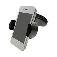 Universal Auto KFZ Halter Halterung Car Holder Mount Handy Smartphone LKW PKW