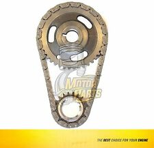 Timing Chain For 94-02 Buick Chevrolet GMC Century Beretta 2.2 L OHV