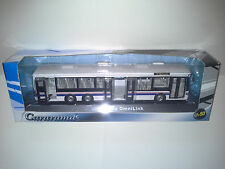 SCANIA OMNILINK 1:50 CARARAMA. NEW IN BOX.