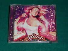 Mariah Carey – Glitter