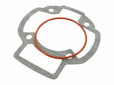 STAGE6 GASKET SET STREETRACE 70CC PIAGGIO