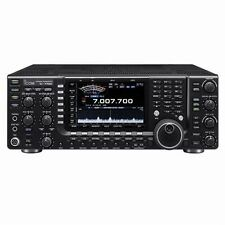 New Icom HF transceiver IC-7700 200W Japan Model From Japan