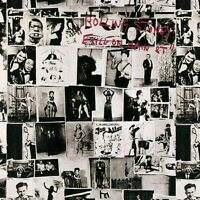 The Rolling Stones - Exile On Main Street - 2 x Vinyl LP *NEW & SEALED*