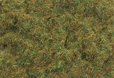 PECO Scene PSG-203 Static Grass - 2mm Autumn Grass 30G NEW!    MODELRRSUPPLY-com