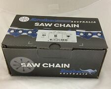 "25ft Roll  3/8"" Pitch .063 Ripping Chainsaw Chain replaces 75RD25U A3EP-RP-25U"
