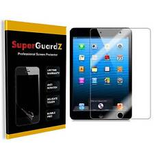 3X HD Clear Screen Protector Film Cover Guard Shield For Apple iPad Mini 1 2 3