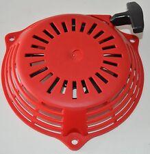 Recoil Starter for Honda GC135,GC160,GCV135,GCV160 (28400-ZL8-023ZC)