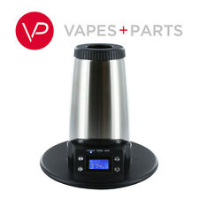 ARIZER VTOWER Vaporizer, FREE GRINDER, Full Warranty, Complete V-Tower Parts Kit