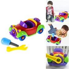 Toy Baby Kids Educational Toddler Learning Toys Developmental Infant