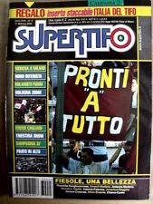 Supertifo - Magazine ultras n°3 2003  [GS37]
