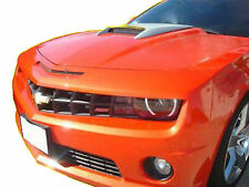 PAINTED HOOD SCOOP FOR A 2010-2013 CHEVROLET CAMARO FACTORY STYLE