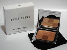 Bobbi Brown Brightening Finishing Powder Bronze Glow