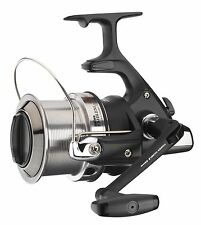 Daiwa Emblem Spod Throwing Role Spodrolle Carp Reel
