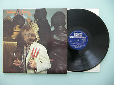 The Rolling Stones - No Stone Unturned, UK 1970, LP, SKL 5173, Vinyl: m-