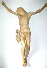 Feldreuz, Kruzifix, Holz Kreuz, Holzschnitzerei, Cross wood