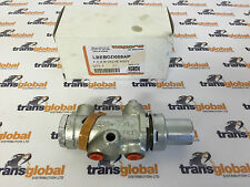 Land Rover Discovery 1 300tdi Brake Pressure Reduction Valve - OEM - ANR3194