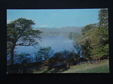 WINDERMERE FROM LOW WOOD POSTCARD