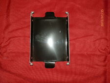 hp dv6-2007sf caddy disque dur
