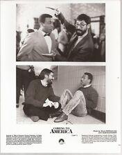 PF Coming to America ( Eddie Murphy , John Landis )