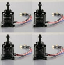 4x Sunnysky X2212 980KV 180W Brushless Motor for Multirotor Quadcopter Hexa Octa