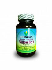 Small Flowered Willow herb Capsules  *BUY 3, GET 1 FREE!!!*