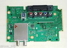 "SONY SCRAT/TUNER BOARD FOR 50"" LED TV KDL-50W829B  1-889-203-14 (173457514)"