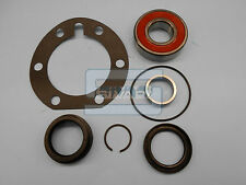 Kit Cuscinetto Ruota Posteriore Toyota 4Runner 1993-  Dyna 1984-  Hiace 1972-