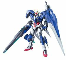 NEW BANDAI MG 1/100 00 GUNDAM SEVEN SWORD / G Plastic Model Kit Gundam 00 F/S