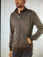 BENCH CLOTHING MENS JACKET LARGE, SLIM FIT DARK OLIVE NORDSTROM URBAN OUTFITTERS