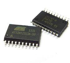 1PCS MCU IC SOP-20 ATTINY2313A-SU ATTINY2313A NEW
