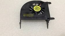 HP PAVILLION DV7-3060US DV7-3160US DV7-3180US CPU FAN