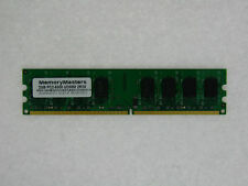 2GB Intel D945GCPE D945GNT D945PAW D945PVS Memory Ram TESTED