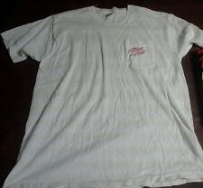 Marlboro Wild West T Shirt XL