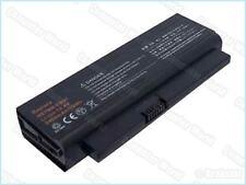 [BR16890] Batterie HP ProBook 4310S - 2200 mah 14,4v