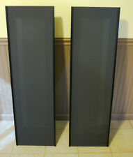 Magnepan MMG Main / Stereo Speakers