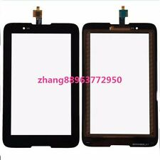 Touch screen digitizer for lenovo A7-30 A3300 Tablet PC Glass Touch Panle zhang8