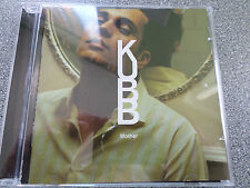 KUBB - MOTHER -  CD - ALBUM